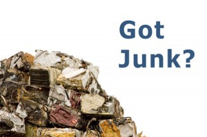junk-removal-300x199