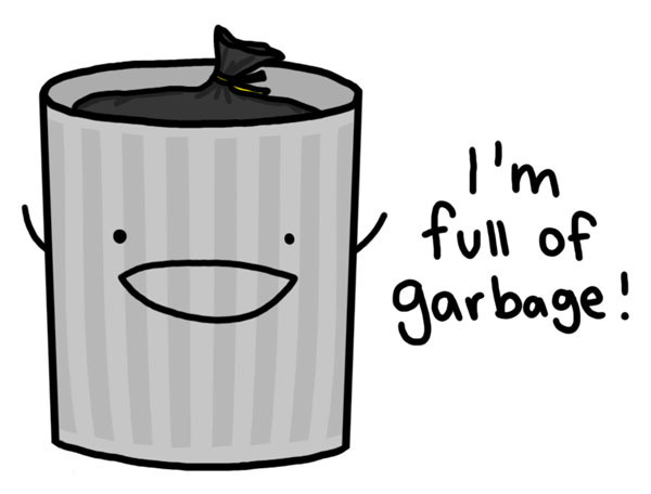 Trash-can-full-of-trash-keeeeetooo-21950089-600-456