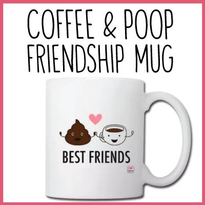 mug_ad