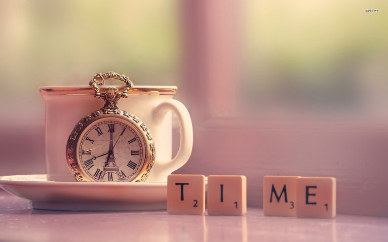 time-pocket-watch-tea-cup-vintage