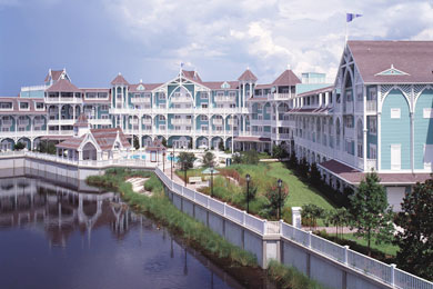disney-beachclub-planning